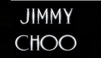 ジミーチュウの2013年秋冬新作コレクション動画