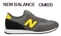 ニューバランス CM620