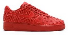 NIKE AIR FORCE 1 LV8 VTの詳細