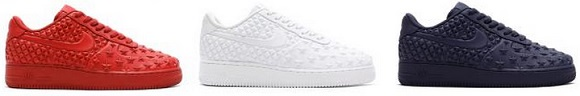 NIKE AIR FORCE 1 LV8 VT在庫情報