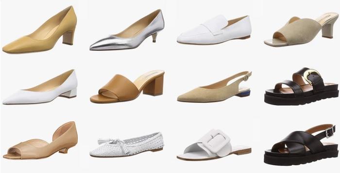 ファビオルスコーニの靴の最新在庫情報