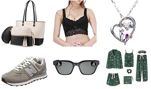 ファッションセール情報